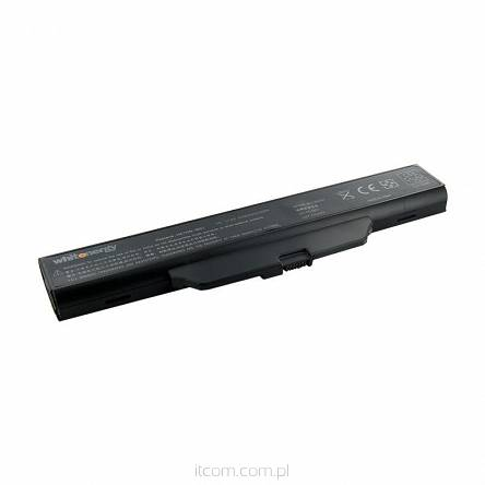 Bateria do HP 6720 10.8V Li-Ion 4400mAh