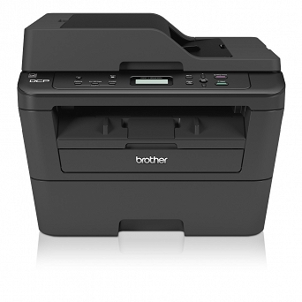 Brother DCP-L2540DN 3w1 laser mono A4